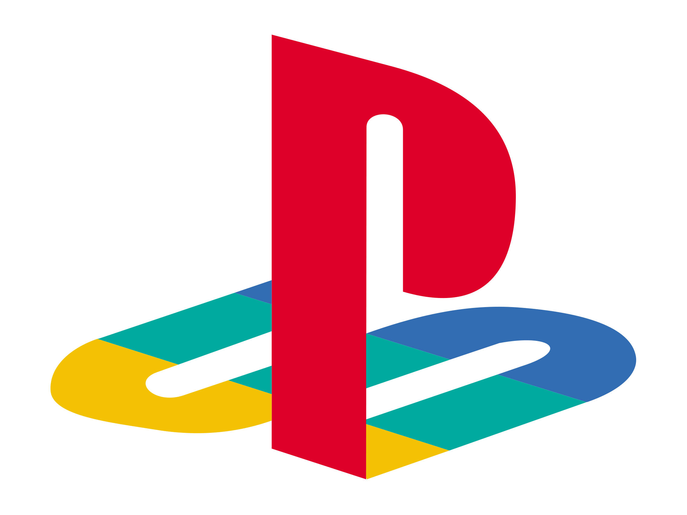 http://logok.org/wp-content/uploads/2014/07/Playstation-logo-colour.png