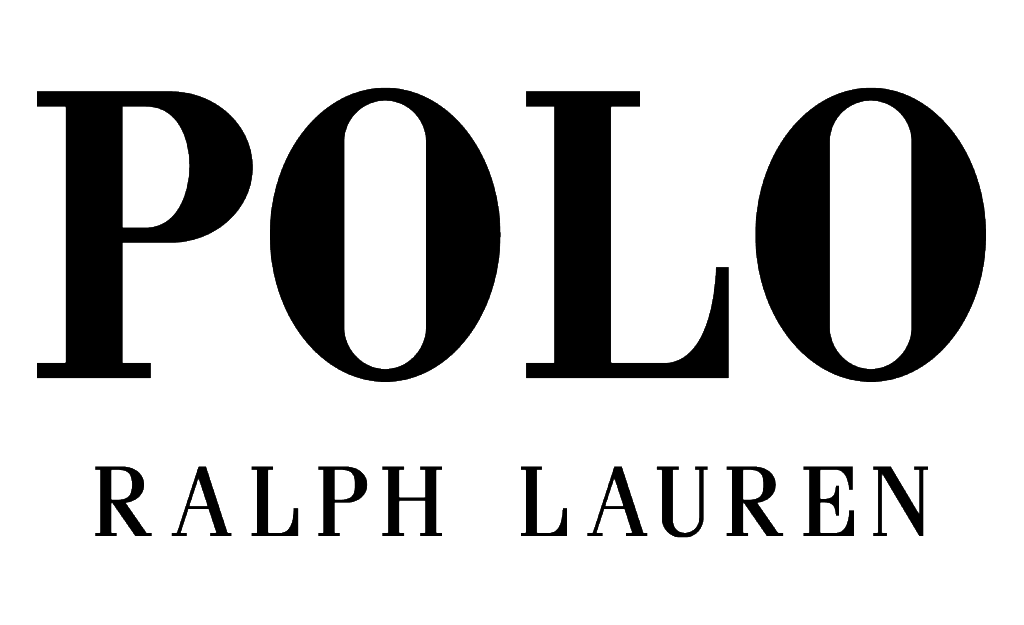 Polo Ralph Lauren Wordmark