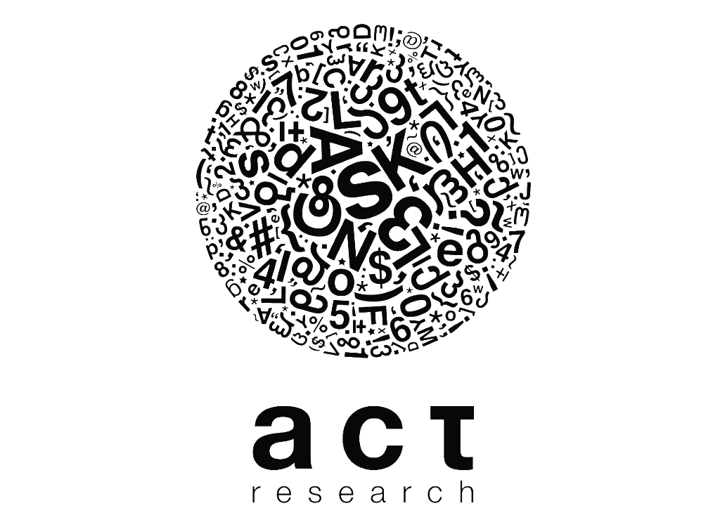 act-research logo