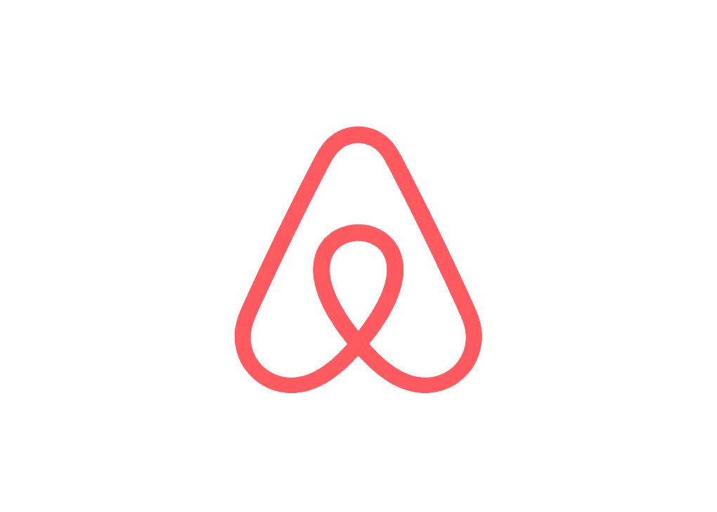 9 Airbnb Competitors That You Should Know About