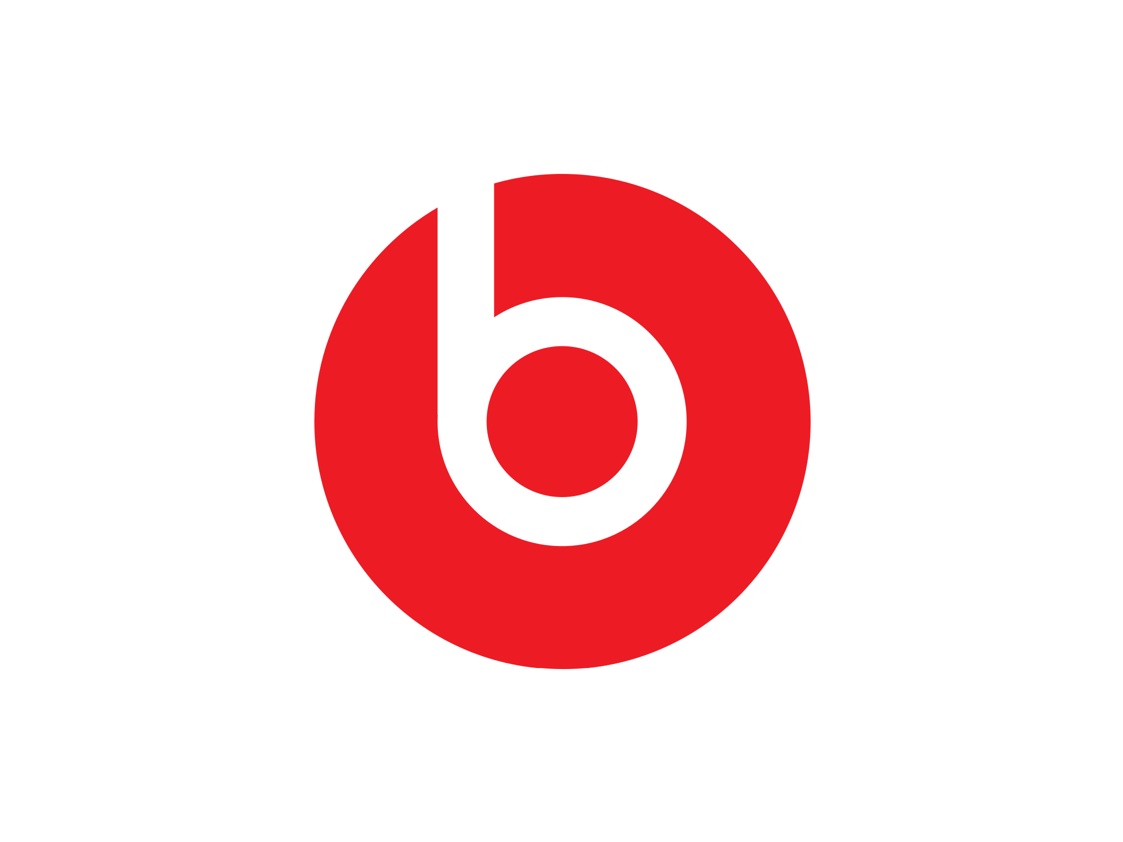 Bose Audio >> Beats logo | Logok