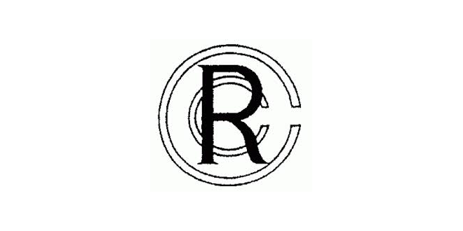 China Resources logo old
