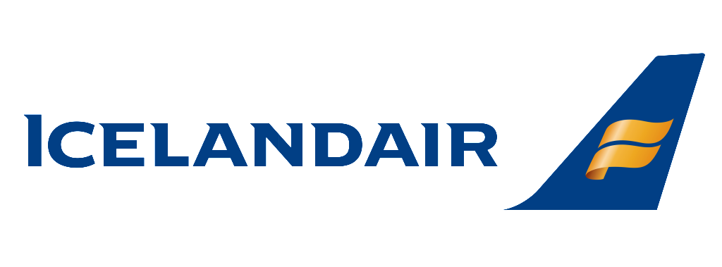 Icelandair_logo wordmark