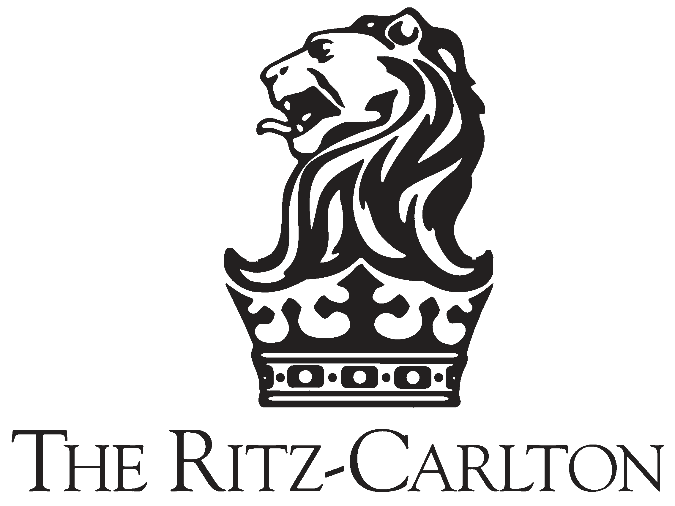 history of the ritz carlton essay The ritz-carlton hotel company, llc is an american company that operates the luxury hotel chain known as the ritz-carlton.