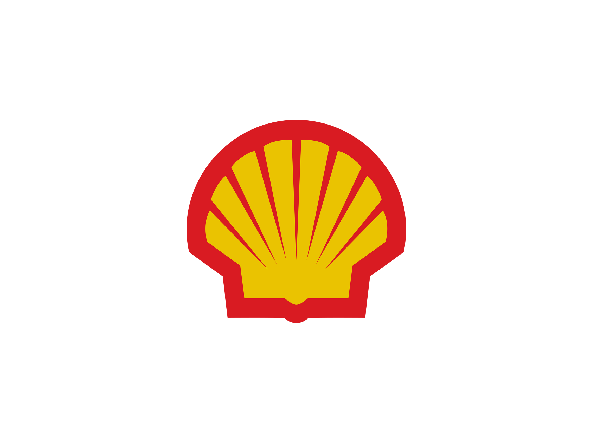 Shell lawsuit (re oil pollution in Nigeria)