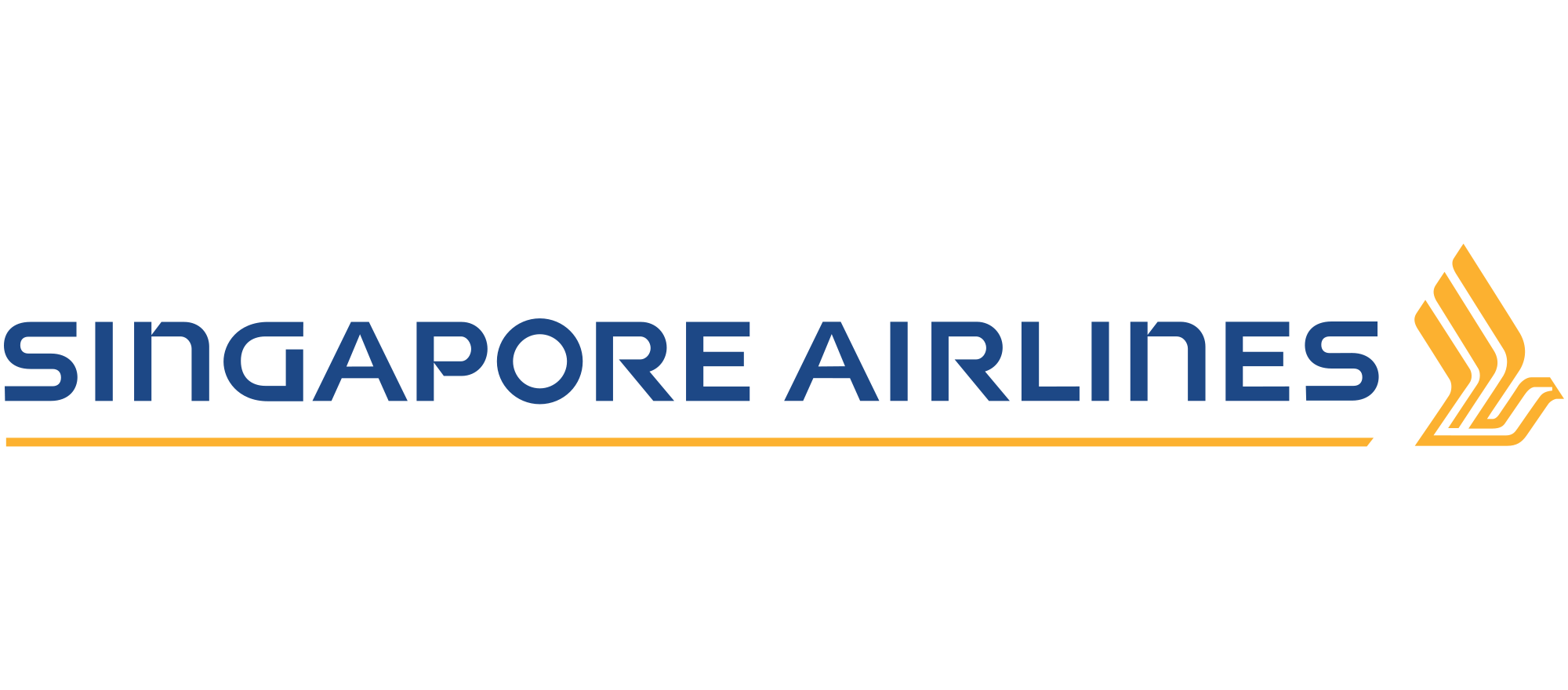 singapore airlines company The singapore airlines cargo segment involves in air cargo transportation and related activities the company was founded on january 28, 1972 and is headquartered in singapore ( see full profile ).