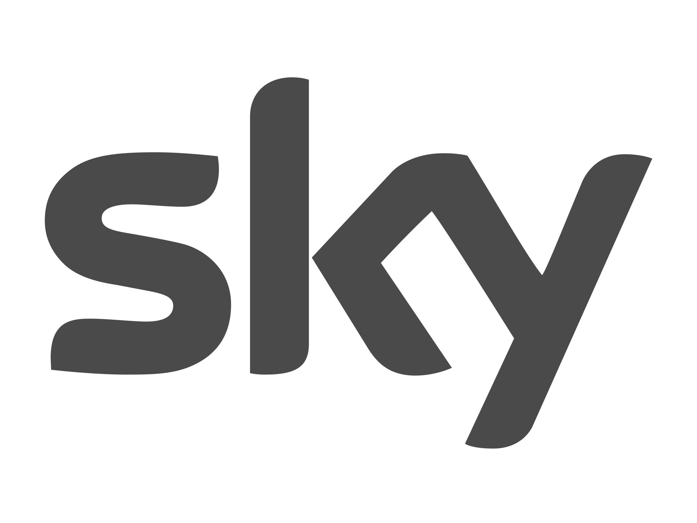 british satellite broadcasting versus sky television Sky brings you all the latest news, sport and entertainment stories manage your  my sky account or discover more about a host of tv and broadband services.