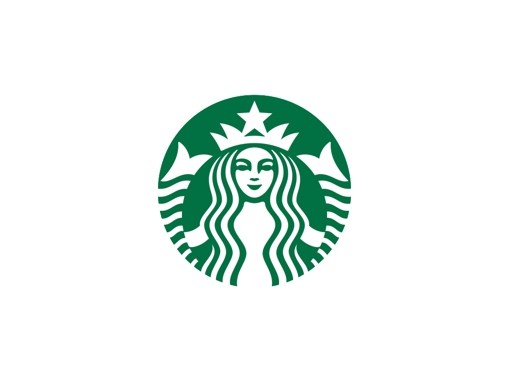 ABOUT US. Starbuck Design is your home for quality, custom screenprint, embroidery, promotional products, graphic design and more. With over 30 years of experience, Starbuck Design can take care of all your merchandising and promotional needs, whether it's for personal or commercial purposes!