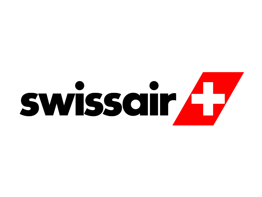 Swissair_logo