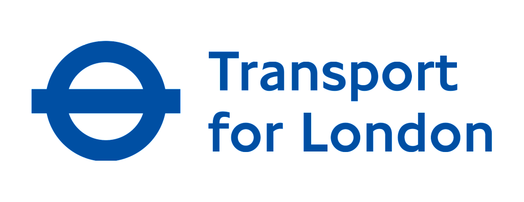 Transport-for-London logo