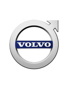 Volvo