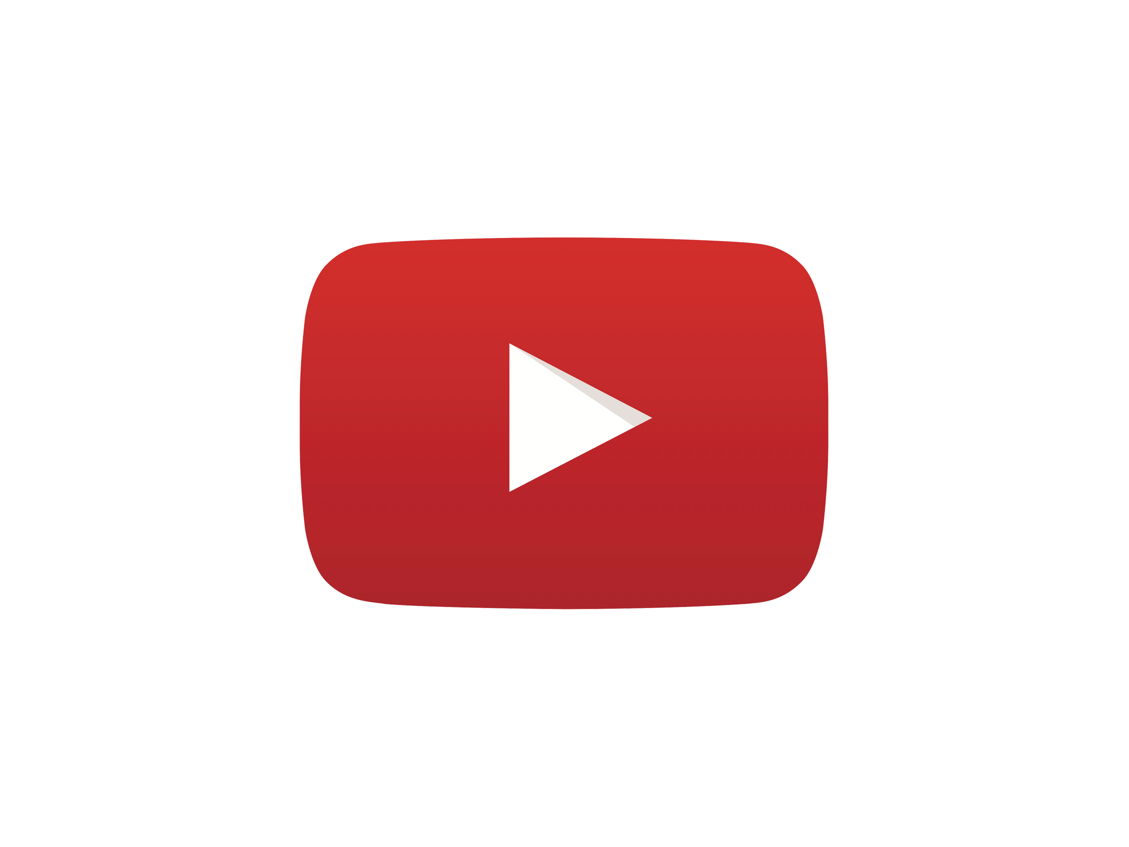 http://logok.org/wp-content/uploads/2014/08/YouTube-logo-play-icon.png