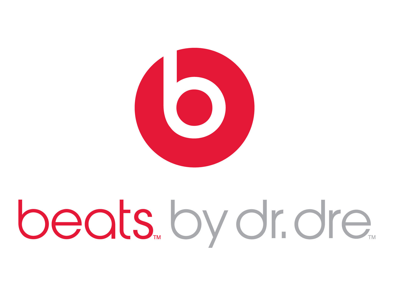 Image result for dr dre logo