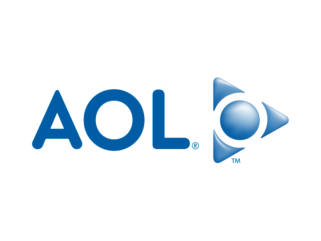 AOL_logo-old