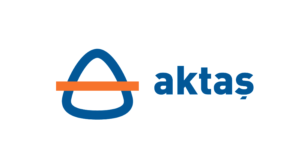 Aktas_Logo-and-wordmark