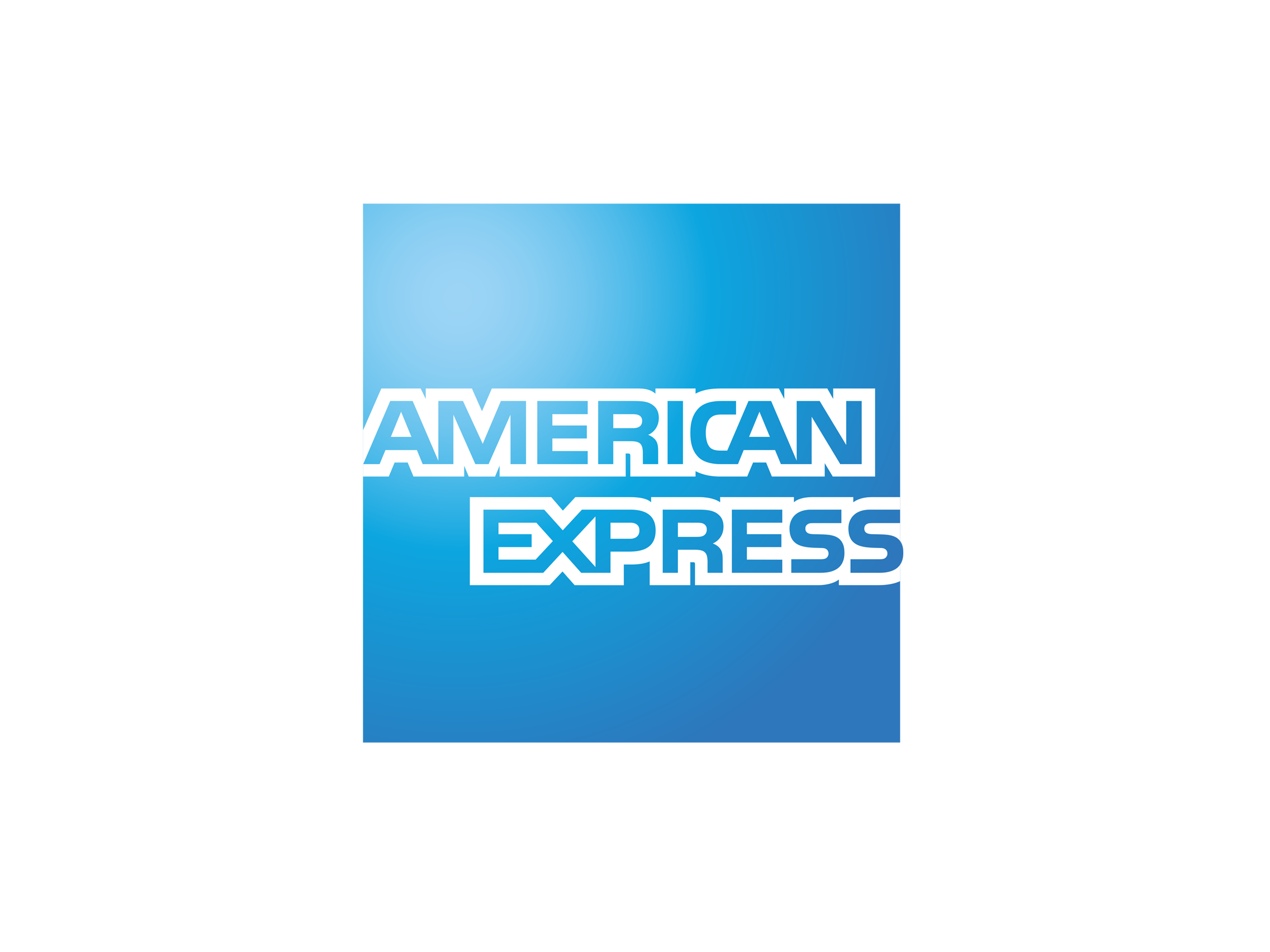 Amex Travel Card India