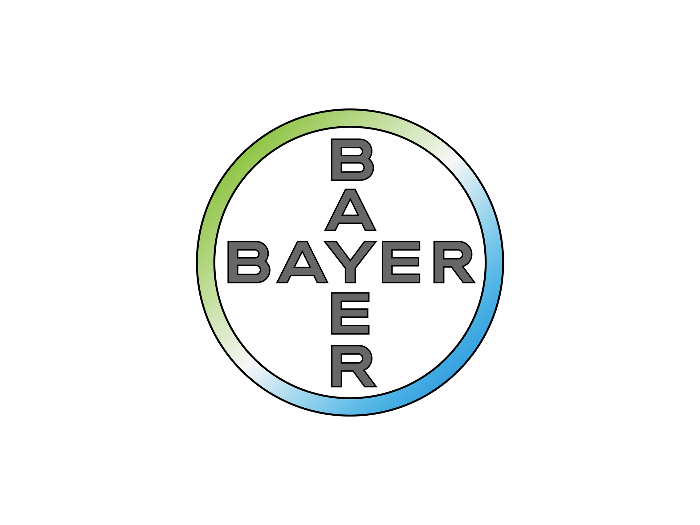 bayer pharmaceutical Bayer - sales performance and latest news - top pharma list - pmlive.