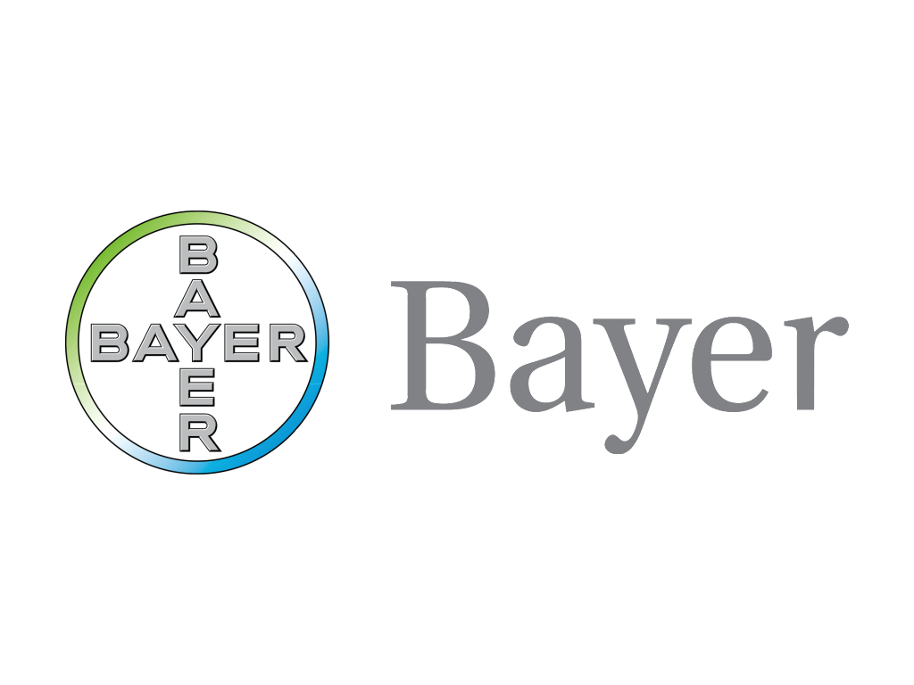 Bayer_Logo wordmark