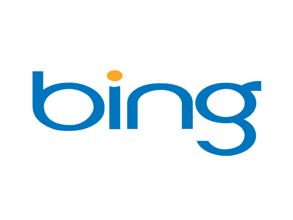 Bing_logo old