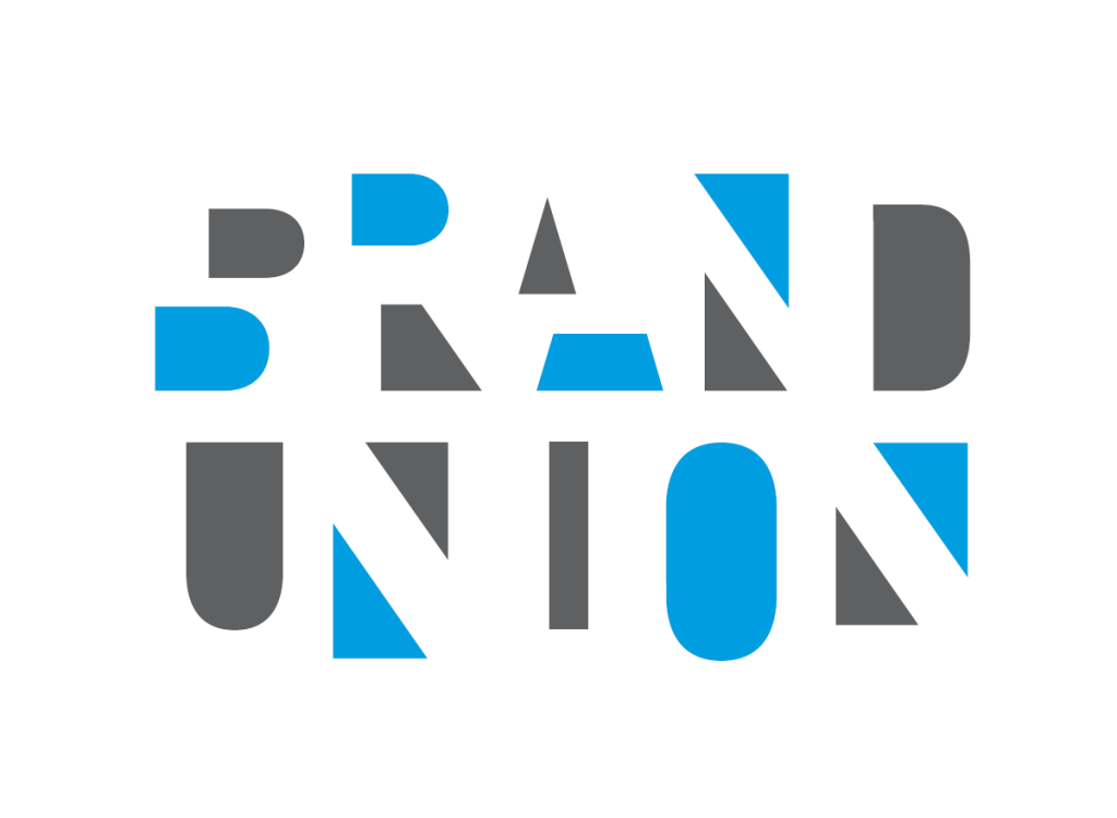 Brand Union logo old