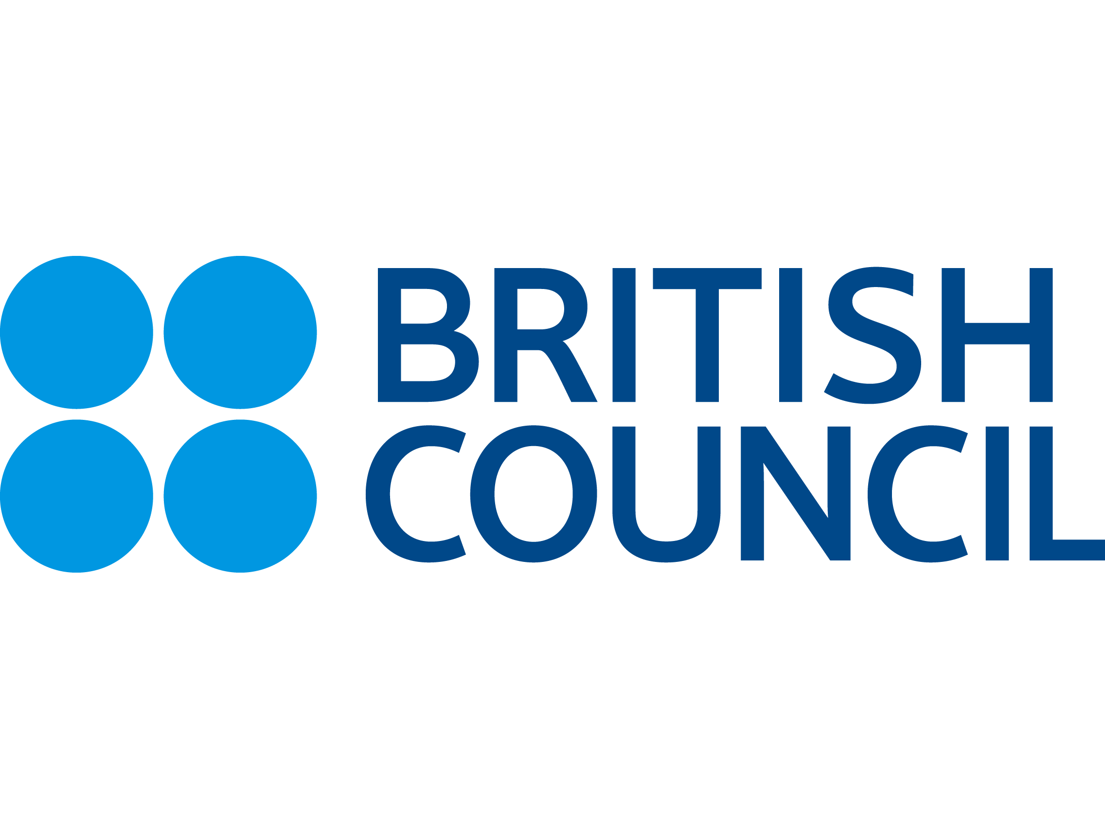Resourcing Specialist – Sub-Saharan Africa at British Council Nigeria