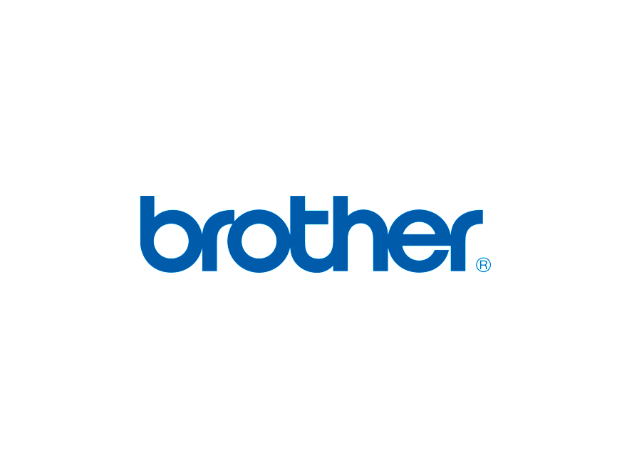 brothers sewing machine company
