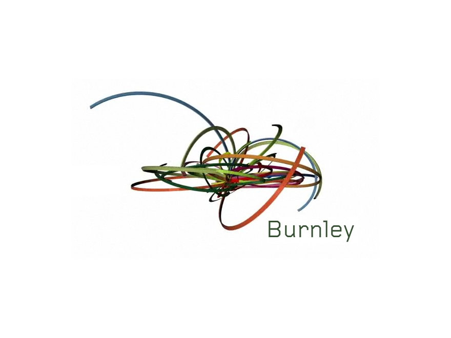 Burnley logo 1