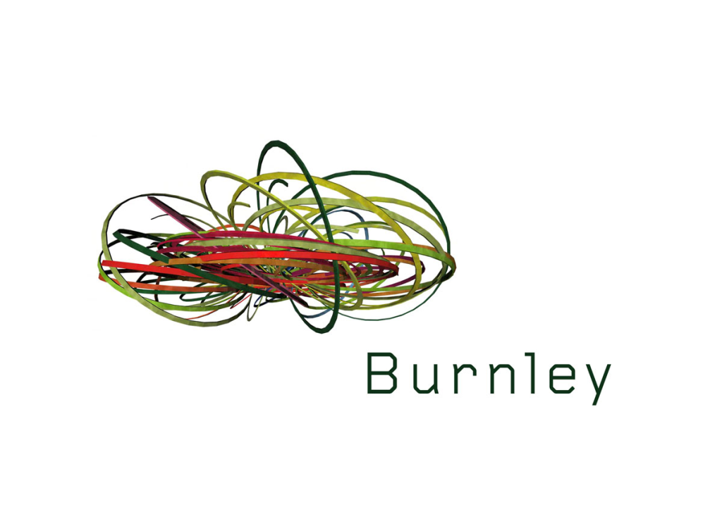 Burnley logo final-logo