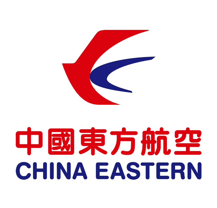 China Eastern logo 2014