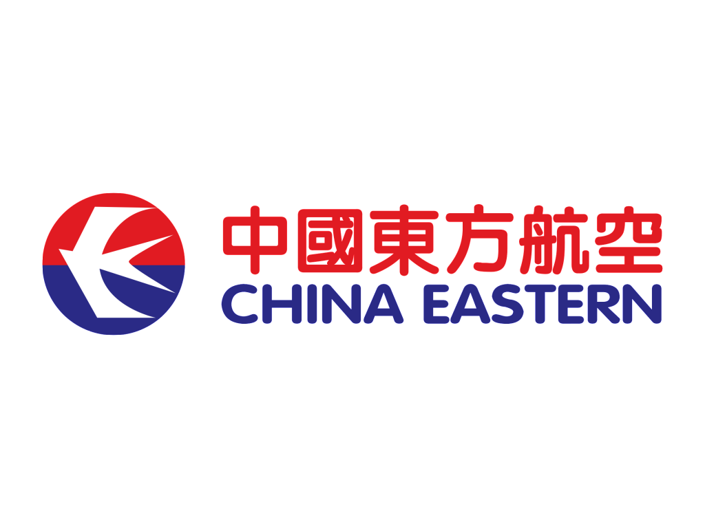 China_Eastern_logo old