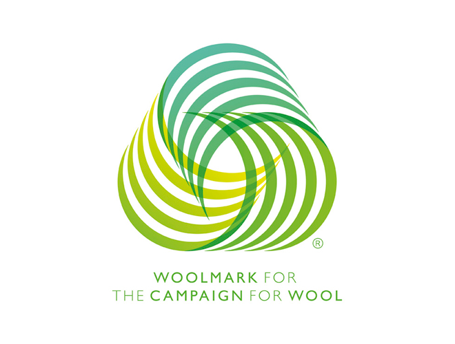 Woolmark for Campaign-for-Wool