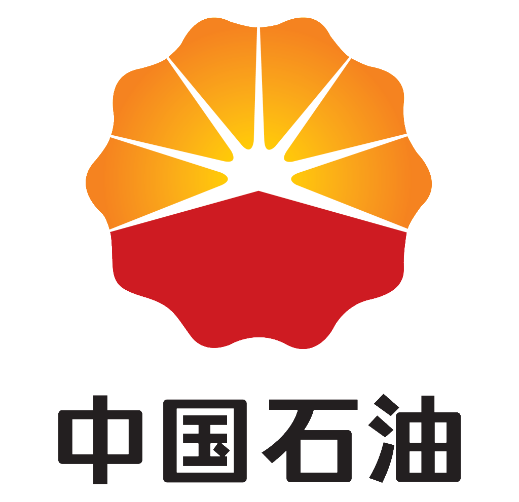 CNPC logo and wordmark