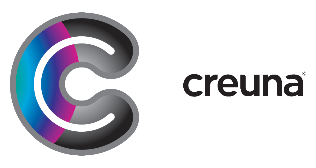 Creuna_logo-and-wordmark