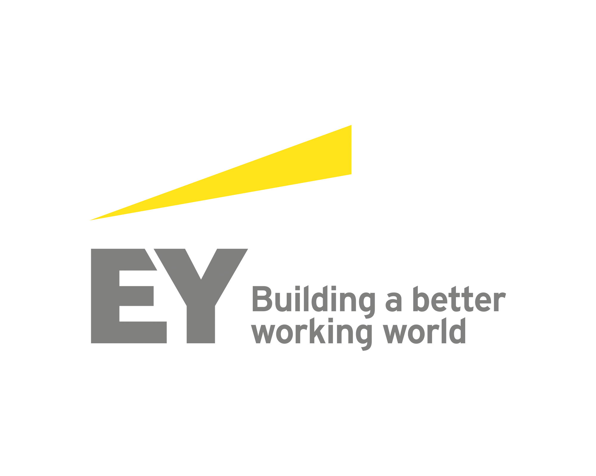 ernst and young website