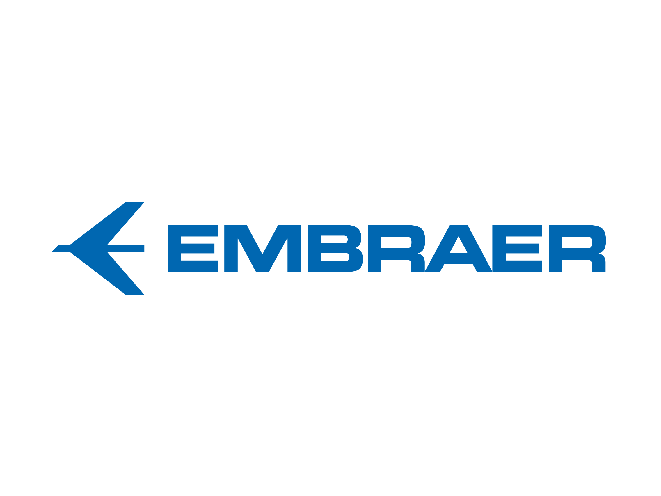 Image result for embraer logo