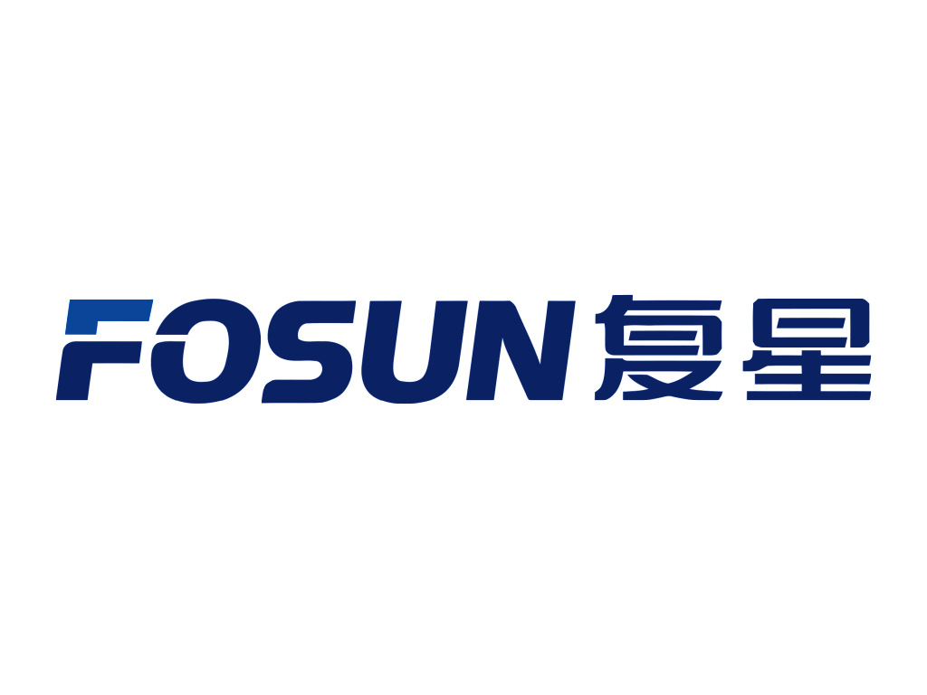 Fosun-logo-and-chinese-name