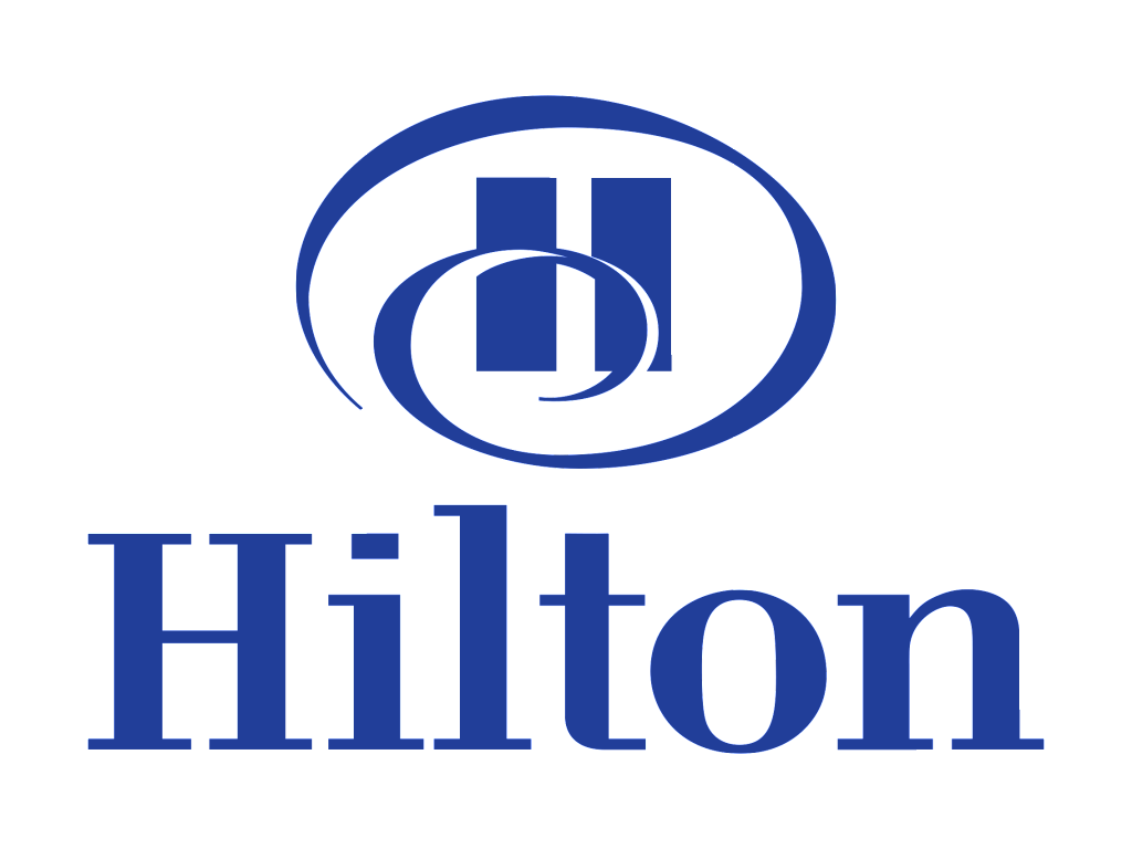 Hilton logo logok for What hotel chains does hilton own