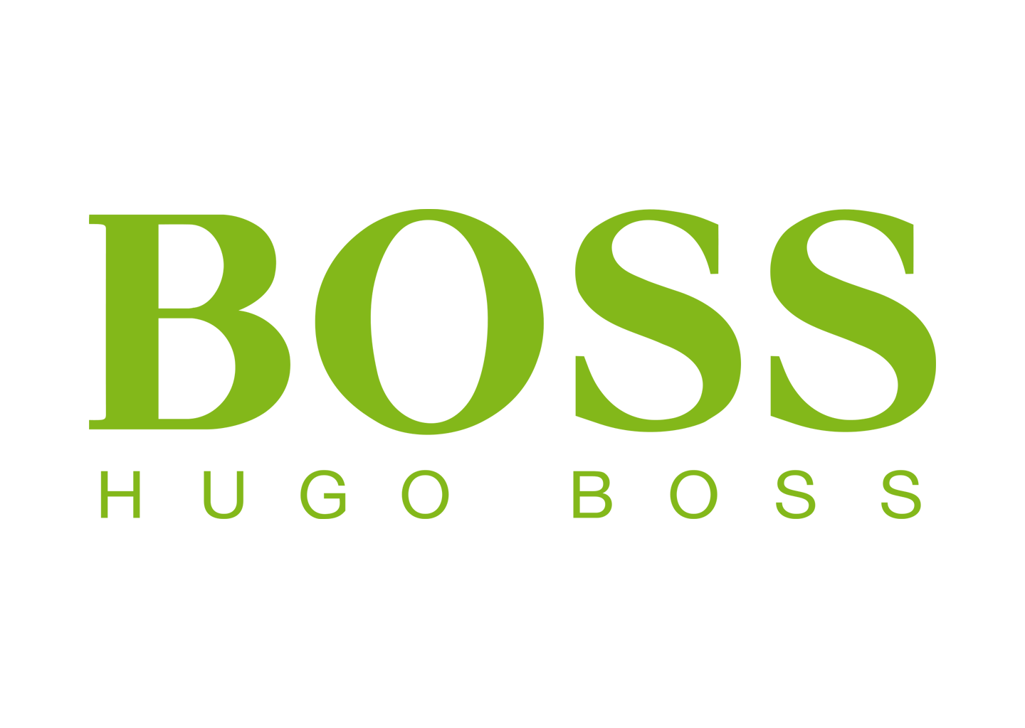 hugo boss logo logok. Black Bedroom Furniture Sets. Home Design Ideas
