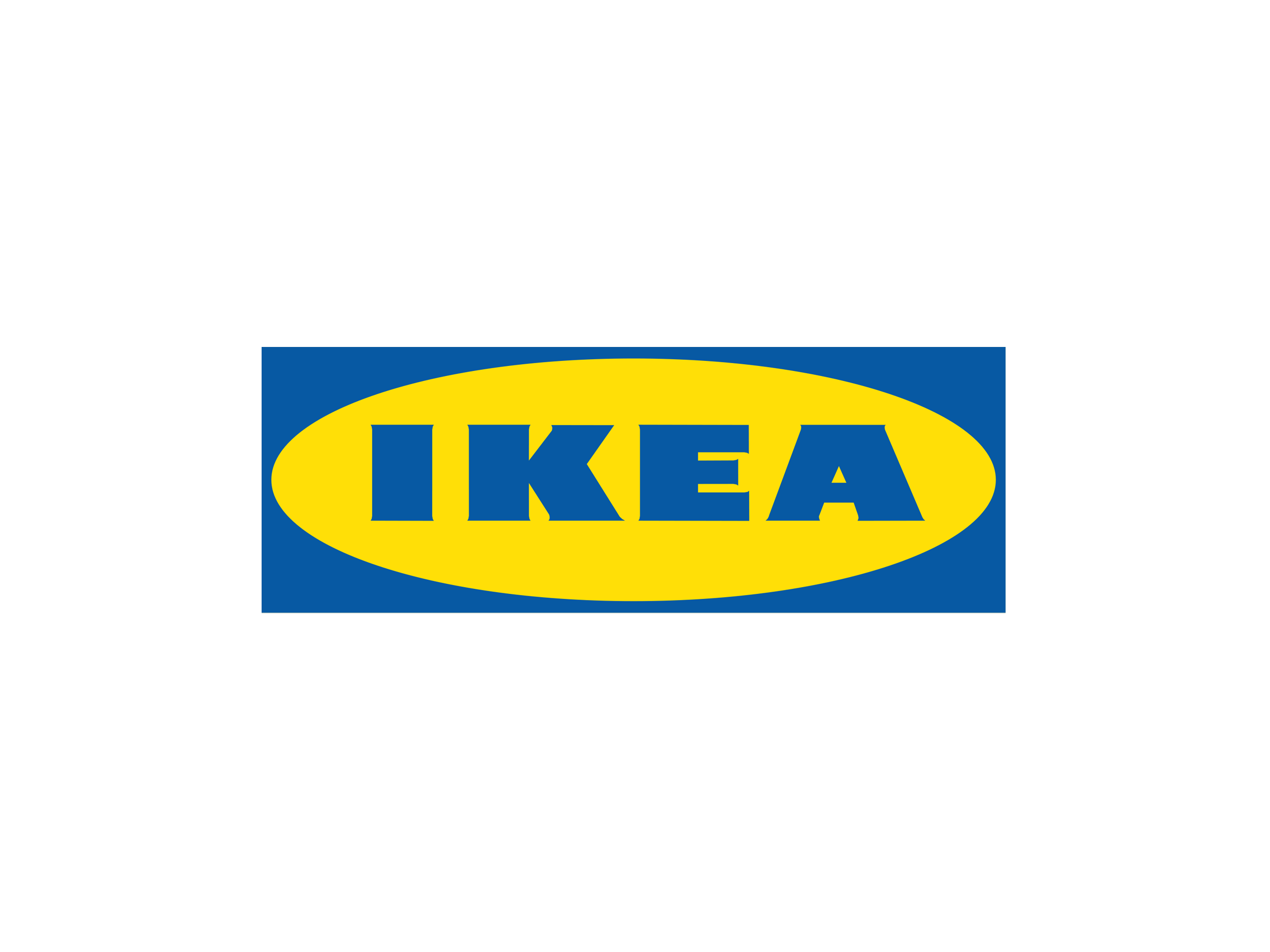 Logo Ikea Food