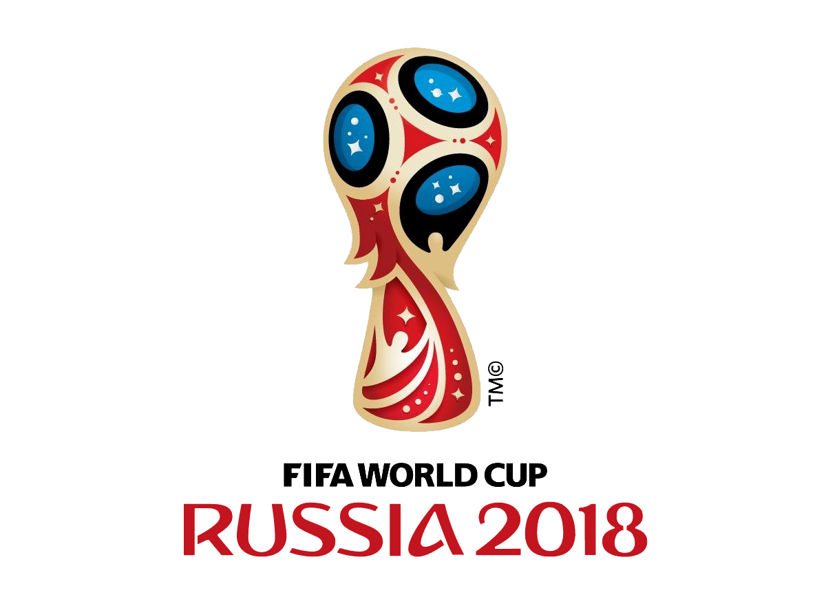 russia russia cup