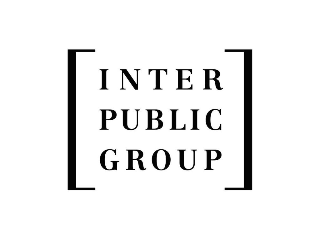 Interpublic Group logo