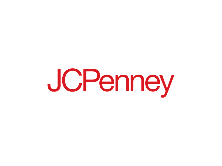 In home design consultant jcpenney homemade ftempo for Home design consultant