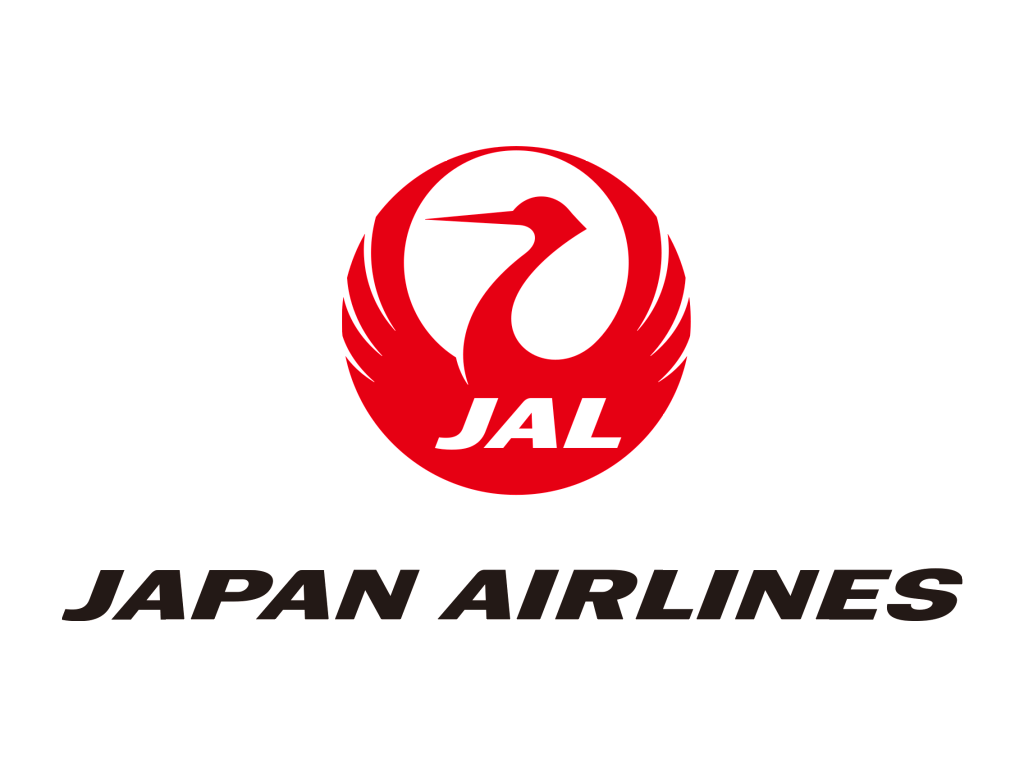 Japan_Airlines_logo wordmark