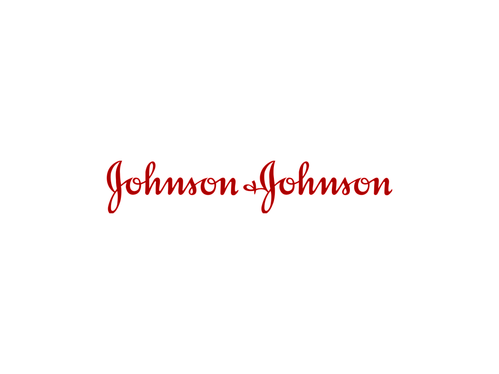 johnson johnson Bundle includes 4 tickets to see a jamey johnson-headlining show with the possibility of side stage viewing and a meet and greet.