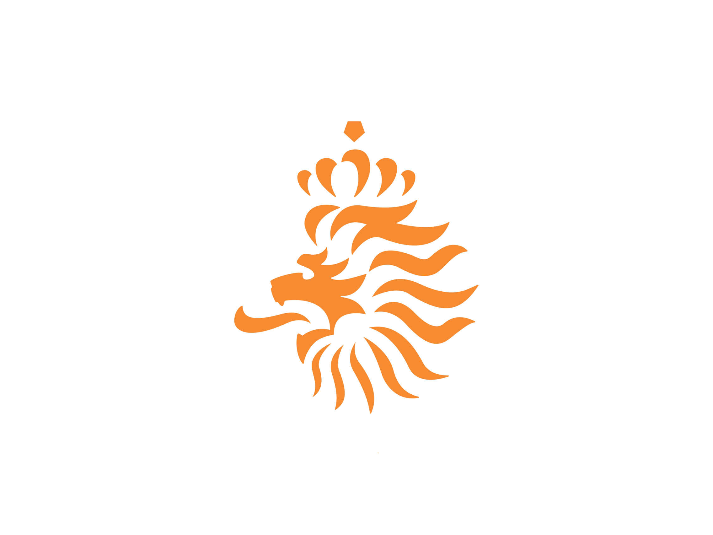 Knvb Holland