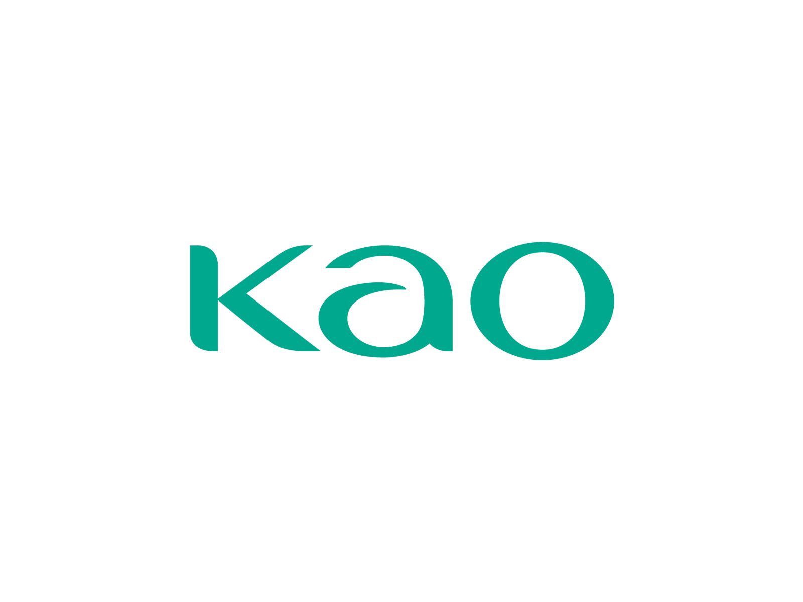 kao corporation is a chemical and cosmetics company marketing essay In 1982 kao entered the cosmetics market for the first time with its sofina line of   high point chemical corporation, a specialty chemical company based in north   in a prime example of kao's global marketing strategy, the bioré product was.