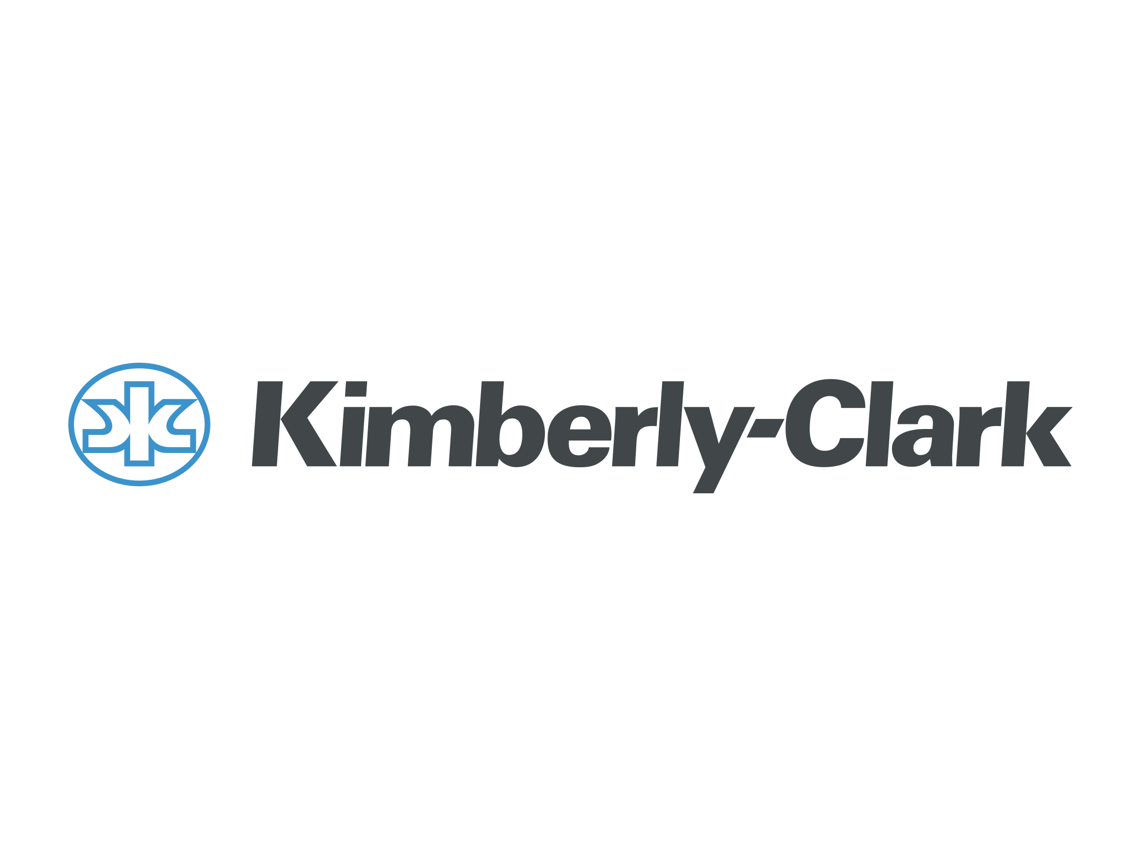kimberly clark creating winning culture Employee engagement is key to sustainable success july 5, 2012  the link between employee engagement and  to achieve company goals is the kimberly-clark.