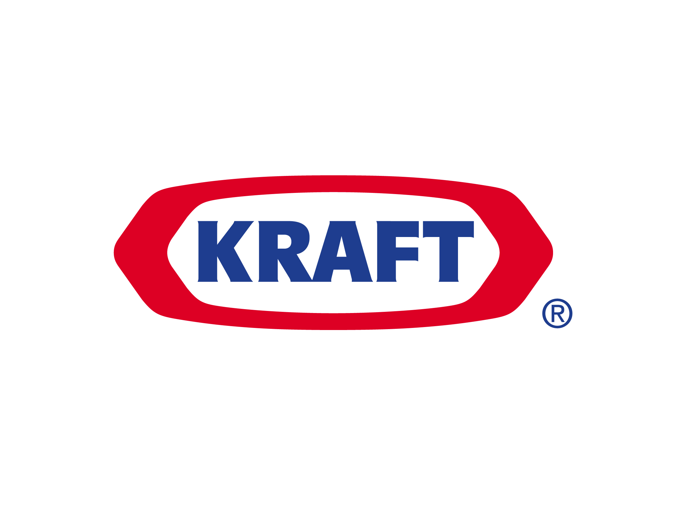 planters kraft with Kraft Logo on Downloads together with Wedel likewise P400913 additionally Cheesy Potato Breakfast Casserole likewise Uh Nuts 325048774.