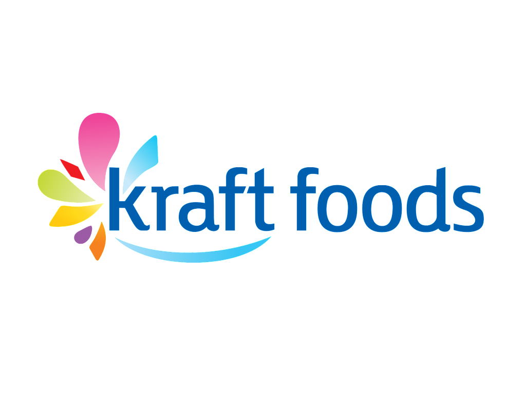 Kraft_Foods logo temporay