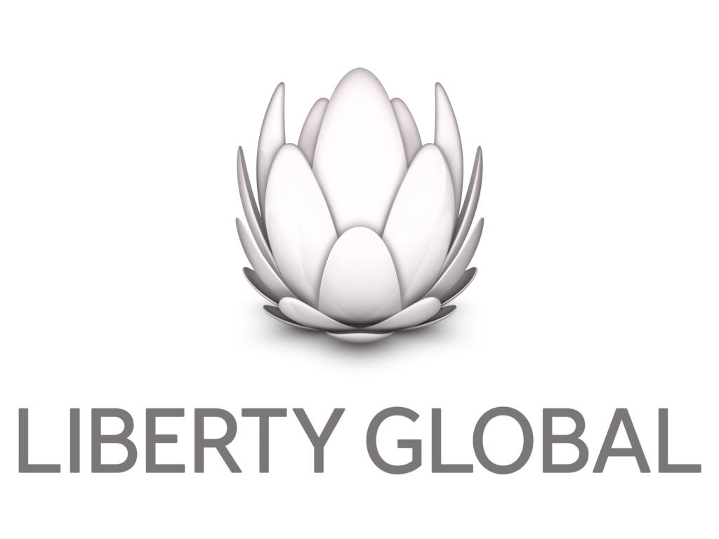 Liberty Global logo master